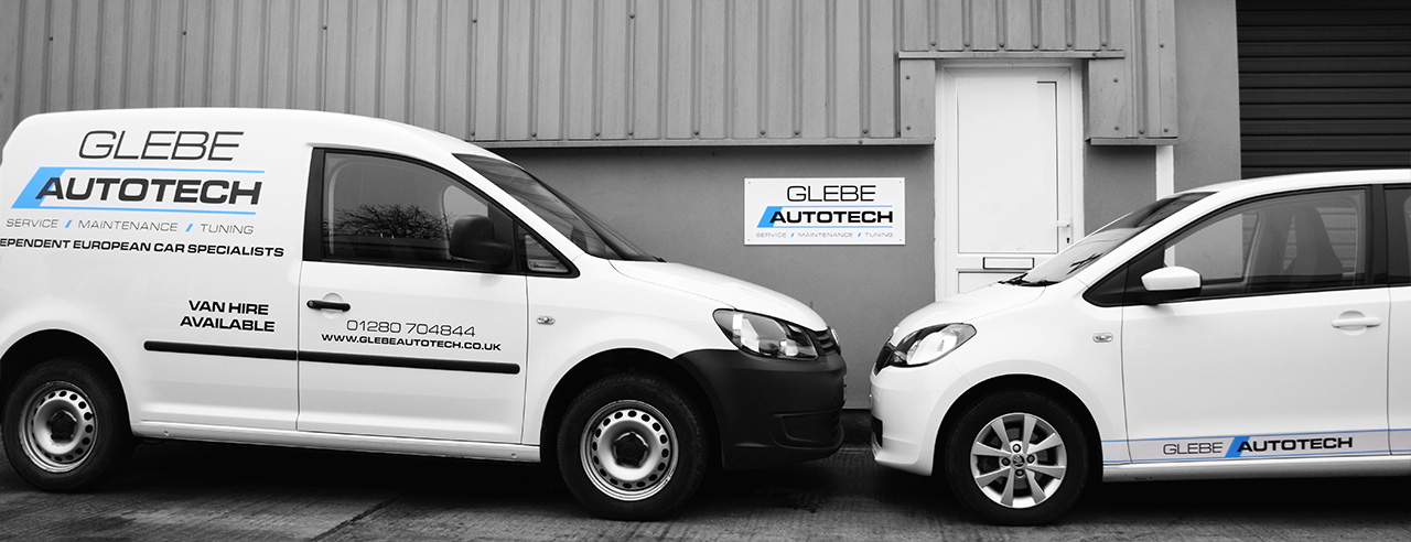 Car service, maintenance & tuning in Brackley