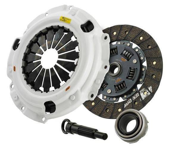 Clutch replacement service Brackley, Northants
