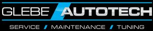 German car tuning specialists in Brackley, Northamptonshire