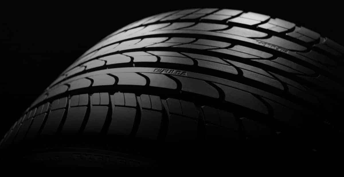 Tyre fitters in Brackley